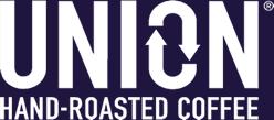 uhr_logo